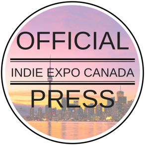 OFFICIAL-PRESS-INDIE-EXPO-CANADA